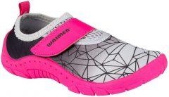 Waimea Dory junior vízicipő, pink