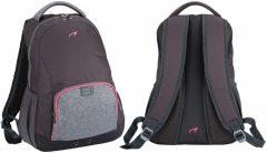 Avento Sports női hátizsák