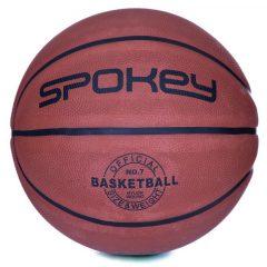 Spokey Braziro II kosárlabda