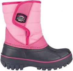 Wintergrip Mounten Kid gyerek csizma, pink