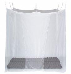 Abbey kétszemélyes szúnyogháló box