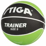 Stiga Trainer 3 kosárlabda