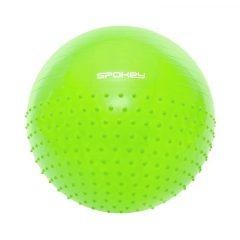 Spokey Half Fit ABS gimnasztika labda, 65 cm