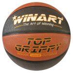 Winart Top Grippy kosárlabda, 6