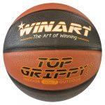 Winart Top Grippy kosárlabda, 7