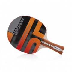 Spokey Competitor FL ping-pong ütő