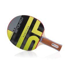 Spokey Exercise FL ping-pong ütő