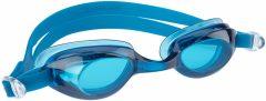 Waimea gyermek úszószemüveg, kék