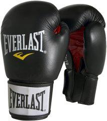 Everlast boxkesztyű