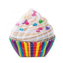 Cupcake gumimatrac