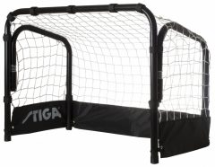 Stiga Court floorball kapu