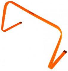 Pro's Pro Flach mini gát, 30 cm