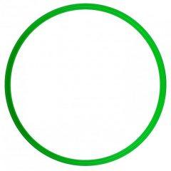 Pro's Pro Green lapos tornakarika, 60 cm