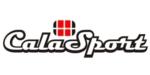 Pro's Pro Challenger Red tenisztáska, 12 ütős