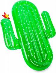 Kaktusz gumimatrac