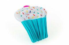 Muffin gumimatrac