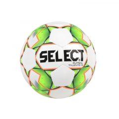 Select Futsal Talento U9 futsal labda