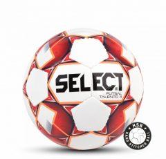 Select Futsal Talento U10-U11 futsal labda