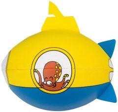 Waimea Submarine amerikai focilabda
