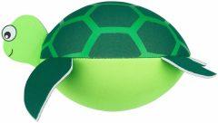 Waimea Turtle amerikai focilabda