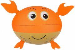 Waimea Crab amerikai focilabda