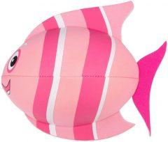 Waimea Fish amerikai focilabda