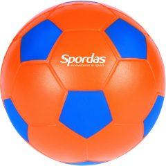 Junior szivacs mini focilabda