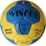 Winart L'vent női kézilabda
