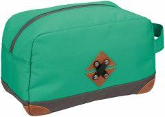 Abbey Classic Box tisztasági táska, türkiz