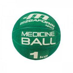 Megaform medicinlabda, 1 kg