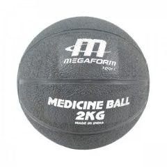 Megaform medicinlabda, 2 kg