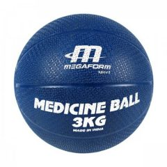 Megaform medicinlabda, 3 kg