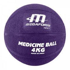 Megaform medicinlabda, 4 kg
