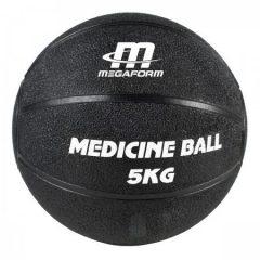 Megaform medicinlabda, 5 kg