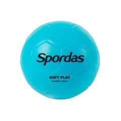 Spordas Soft Play gyerek kézilabda