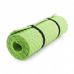 Spokey Lucky kempingmatrac, zöld