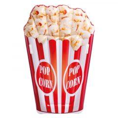 Popcorn gumimatrac