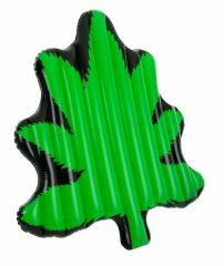Mega Leaf gumimatrac