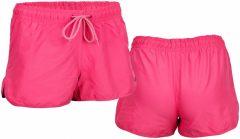 Waimea Lotus Beach Short női rövidnadrág, pink