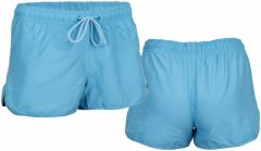 Waimea Lotus Beach Short női rövidnadrág, kék