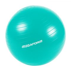Megaform gimnasztika labda, 45 cm