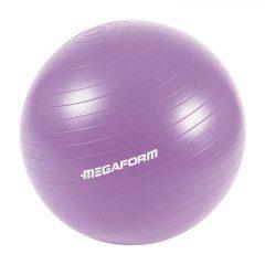Megaform gimnasztika labda, 75 cm