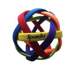 Weave Ball készségfejlesztő labda