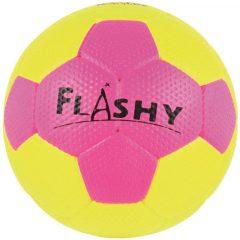 Flashy In/Out junior kézilabda