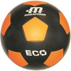 Megaform ECO 4 focilabda