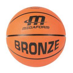 Megaform Bronze kosárlabda, 7