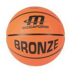 Megaform Bronze kosárlabda, 5
