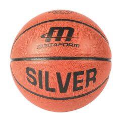 Megaform Silver kosárlabda, 7
