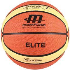 Megaform Elite kosárlabda, 7