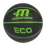 Megaform ECO kosárlabda, 7